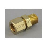 コーヨー チューブジョイント  BMC-08818 1セット(30個:1個入×30) JC341-9380 (直送品)
