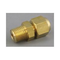 コーヨー フレアジョイント (HPー724)  FMC-10838 1セット(20個:1個入×20) JC342-0621 (直送品)