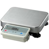 デジタル台はかり 30kg FG30KBM エー・アンド・デイ (直送品)