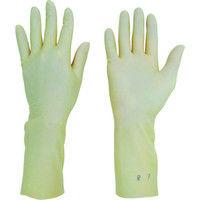 アンセル・ヘルスケア・ジャパン(Ansell) クリーンルーム用手袋 ノーパウダー 8.5 (25双入) 35187-8.5 398-5873 (直送品)
