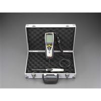 esco(エスコ) デジタル温度計セット EA701AJ-0A 1セット (直送品)