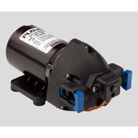 日発ジャブスコ 圧力ポンプ03521049A 15100mL/min 1台 1-1504-02 (直送品)