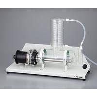 アズワン 蒸留水製造装置 ADW-10 1台 1-1625-01 (直送品)
