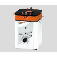 東京理化器械 定量送液ポンプ 10〜1450×2本掛 1台 1-2111-11 (直送品)