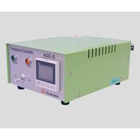 アサヒ理化製作所 温度コントローラー 定置式 1個 1-3018-16 (直送品)