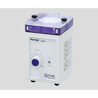 アトー(ATTO) ペリスタポンプ 流路数1 7〜700ml/h 1台 1-5501-11 (直送品)