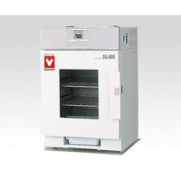 ヤマト科学 器具乾燥器 1台 1-7197-01 (直送品)