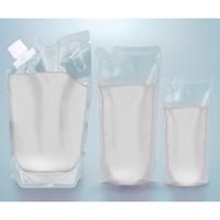 アズワン サニスペック滅菌希釈水 90mL 1箱(80袋) 2-3300-01 (直送品)
