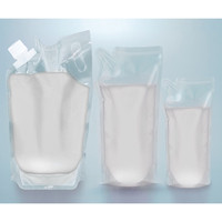 アズワン サニスペック滅菌希釈水 225mL 1箱(30袋) 2-3300-02 (直送品)