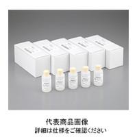 アズワン インスタント緩衝溶液RM102ーC クエン酸緩衝液pH6 2-3106-08 1箱(10本入) 2-3106-08 (直送品)