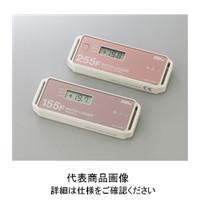 アズワン NFCウォッチロガーKTー275F  2-2665-06 1個 2-2665-06 (直送品)