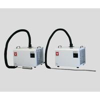 ヤマト科学 投込型冷却器BE201F 1台 2-2010-12 (直送品)