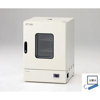 アズワン 定温乾燥器 自然対流乾燥器(右開き扉)窓付 ONW-450S-R 1台 1-9004-25 (直送品)