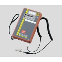 春日電機 デジタル静電電位測定器 KSD-0108 1台 1-9119-11 (直送品)