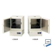 アズワン 定温乾燥器 強制対流方式(右開き扉)窓無 OF-450S-R 1台 1-8999-35 (直送品)