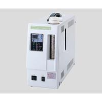 エステック ポータブル水素発生機OPGU7200 1台 2-581-02 (直送品)