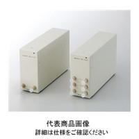 アズワン 脱気装置DGー7210  2-5080-02 1台 2-5080-02 (直送品)