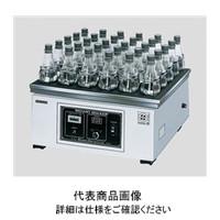 アズワン 旋回培養器RCー7+7Fー500  2-4659-01 1セット 2-4659-01 (直送品)
