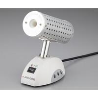 アズワン フレアー滅菌器 SAS-3000 1台 2-3846-01 (直送品)
