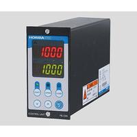 エステック 電源一体型制御ユニットPE-D20 1個 2-752-21 (直送品)
