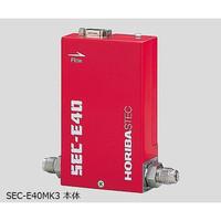 エステック SECE40MK3500CCMO2VCR 1台 2-754-08 (直送品)