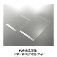 ビオラモ(アズワン) ビオラモゲルトレイVUT-230 VUT-230 1枚 2-6727-02 (直送品)