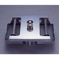 アズワン ビオラモ汎用遠心機スイングローター TS-4LB 1台 2-7166-12 (直送品)
