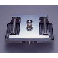 アズワン ビオラモ汎用遠心機バケット(TS-4C用) S4096-02 1個 2-7166-13 (直送品)