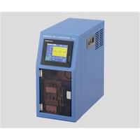 アズワン サンプリングバッグ洗浄装置SBCー3  2-9147-01 1式 2-9147-01 (直送品)