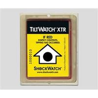 アズワン インジケーターTILTWATCH XTR  2-8928-01 1個 2-8928-01 (直送品)