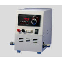 アズワン ガス流量制御ユニットDD04CーSー01  2-959-01 1台 2-959-01 (直送品)