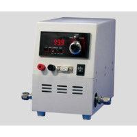 アズワン ガス流量制御ユニットDD04CーLー10  2-959-10 1台 2-959-10 (直送品)
