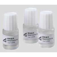 アズワン 油浸オイル ASI-12 1袋(3本) 2-9503-01 (直送品)