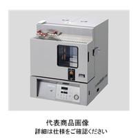 アズワン 小型乾燥器 1L ステンレス製容器  2-9516-14 1個 2-9516-14 (直送品)