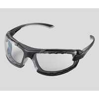 bolle 保護メガネ 1654201JP 1個 2-9537-01 (直送品)