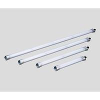 日機 LEDライト NLT2-10-AC-S 1個 2-9628-01 (直送品)