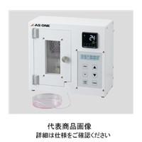 アズワン 保冷庫付マイクロポンプASーMFCR02  3-1495-01 1台 3-1495-01 (直送品)