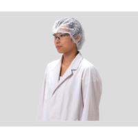 日本製紙クレシア ディスポキャップ68120 1箱(1000枚) 2-9829-01 (直送品)