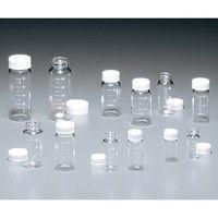 アズワン スクリューバイアル瓶M-50 1本入 1本 3-1606-07 (直送品)