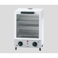 アズワン エコノミー小型乾燥器 HE-200 1台 3-1565-01 (直送品)