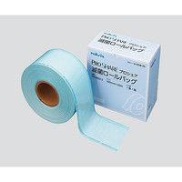 アズワン プロシェア滅菌ロールバッグ 200mm×200m PRO802-5 1巻 8-5938-05 (直送品)