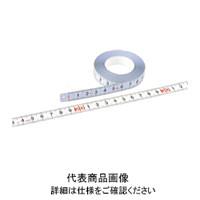 ムラテックKDS セッティングメジャー1m  ST1301BP 1個 000-2623 (直送品)
