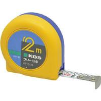 ムラテックKDS フリー13巾2m固定爪 KF13-20K 1個 109-6915 (直送品)