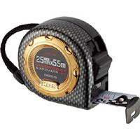 ムラテックKDS ネオロックDXS25巾5.5m DXS25-55 1個 419-5370 (直送品)