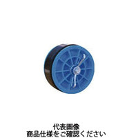 カンツール メカニカルプラグIN75mm(単体) 914-075 1個 475-3011 (直送品)
