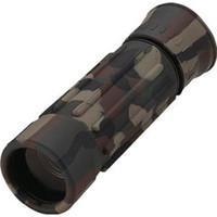 サイトロンジャパン(SIGHTRON) ミリタリー完全防水型7倍単眼鏡 TACM728-2 TACM728-2 1個 483-6758 (直送品)