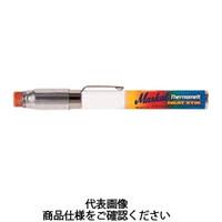LA-CO Markal 高精度クレヨン式温度計 サーモメルトヒートスティック 86770 1本 484-0461 (直送品)