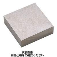 白銅 AMS-QQ-A-7075切板 25.4X150X150 AMS-7075 25.4X150X150 1枚 491-1229 (直送品)