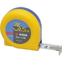 ムラテックKDS フリー16巾3.5m固定爪 KF16-35K 1個 109-6923 (直送品)
