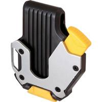ムラテックKDS セフティメタルホルダー SH-01 1個 475-6525 (直送品)